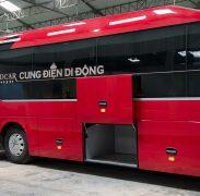 4308267_Dcar_Hoang_Gia-5